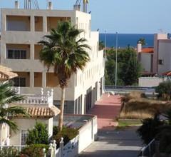 La Zenia Holiday Home 1