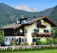 Apartments Saalachtal 2