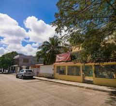 Casa Wayak Hostal 2