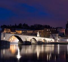 Appart'hotel Residella House Avignon Le Pontet 2