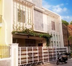 Firdaus Guest House 2