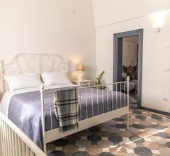 Marinella Suite Home 2