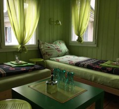Homestay Color Dream Rooms 2
