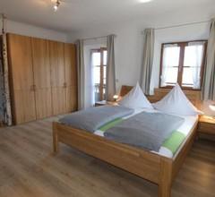 Apartments Donebauer 1