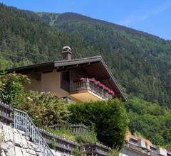 Chez Marie-France 2