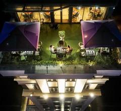 Hadana Boutique Hotel Danang 1