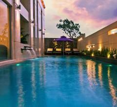 Hadana Boutique Hotel Danang 2