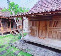 The Amrta Borobudur 2