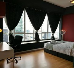 Parkview Suite KLCC 2
