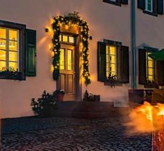Landgasthaus Wintringer Hof 2