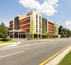 Home2 Suites By Hilton Gainesville 1