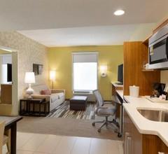 Home2 Suites By Hilton Gainesville 2