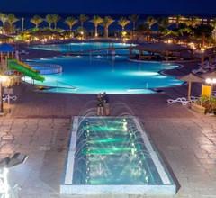 Royal Tulip Beach Resort 2