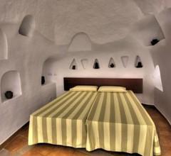 Cuevas De Barreto 1