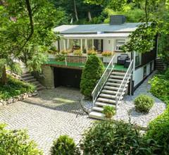 Ferienhaus Giesela **** 2