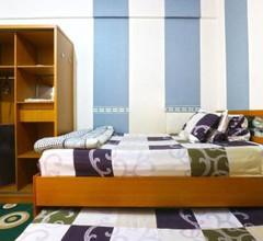 Dewi Depok Apartment Margonda Residence 2 1