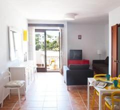 Apartamento Playa Dor 16 1
