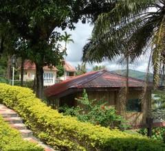 Megapode Resort 2