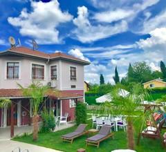 Villa Bade 1