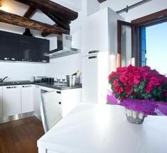 Good Wine Apartments 2