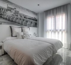 Apartamentos Monteras Córdoba Centro 2