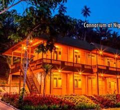 Botanica Nature Resort 1