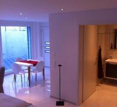 Sunrise Apartment 1