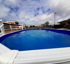 Villa Elegance 2
