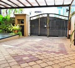 Homestay4u Subang Jaya 2-Storey Vacation Homes 2