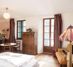 Boutique-Hotel Guesthouse Le Locle 2