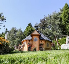 Alps Residence 2