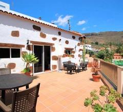 Holiday Cottage Santa Lucía 2 1