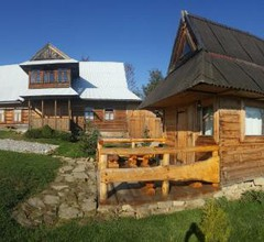 Village Lodge Sierockie 1