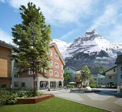 Apartment TITLIS Resort Wohnung 732 2