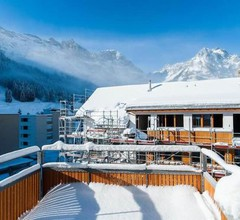 Apartment TITLIS Resort Wohnung 732 1