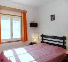 Apartment Anfora 1 1