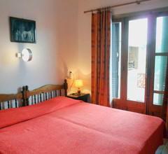 Apartment Adelfa apt 6 1