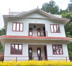 Sunleo Spice Villas & Homestay 1