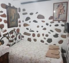 Casa Canaria Tejeda 2