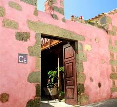 Casa Rural La Pileta - Doramas 1