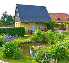Ferienhaus Neßmann 2