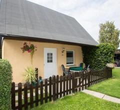 Ferienhaus Neßmann 1