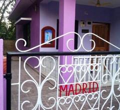 madrid home 1