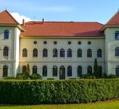 Schlosshotel Marihn 2