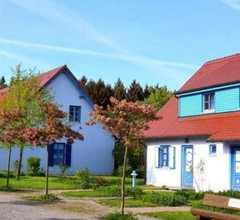 Ferienwohnung Bakenberg auf Rügen (So) 2