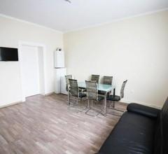 Apartments Leverkusen 2