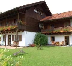 Ferienwohnungen Haus Reineck 1