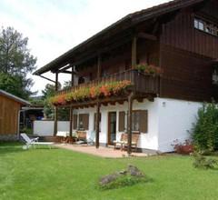 Ferienwohnungen Haus Reineck 2