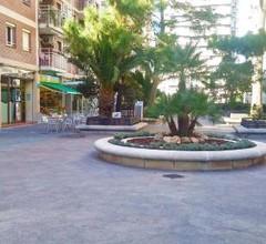 Bianca Seaview & Beach Apartment 2