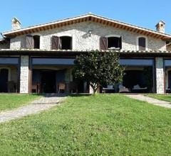 Villa Klinai 2